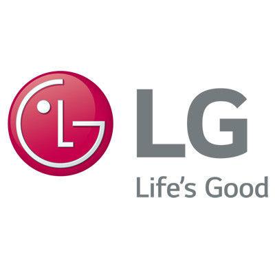 天誉客户:LG