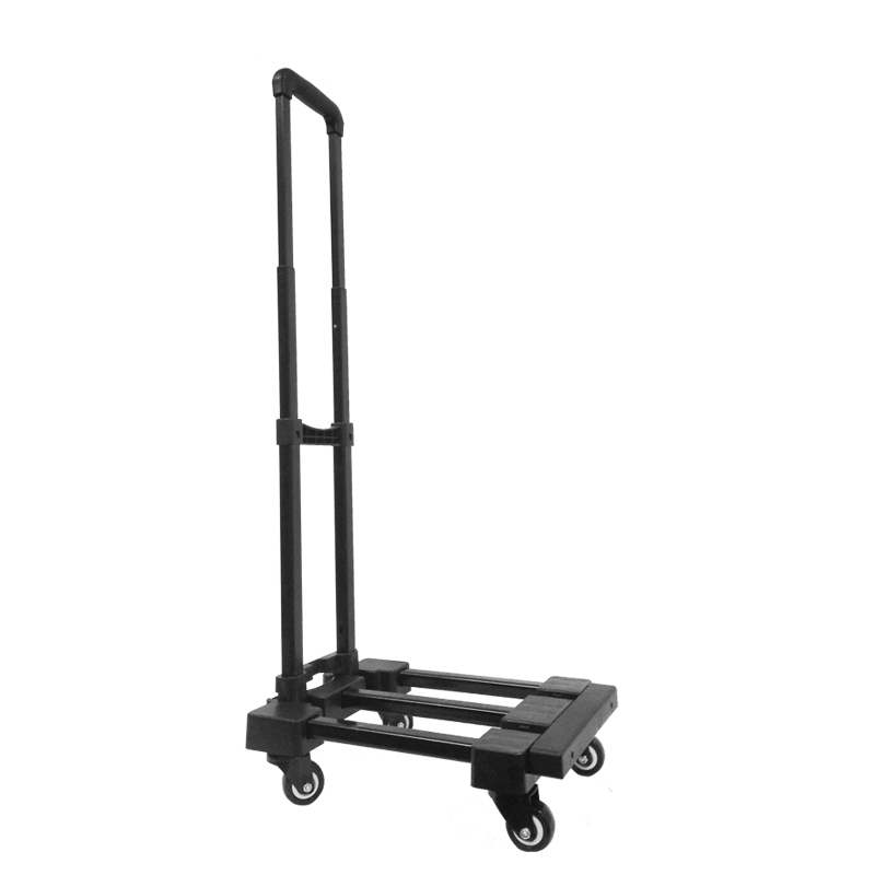 万向轮行李车T721-A-3